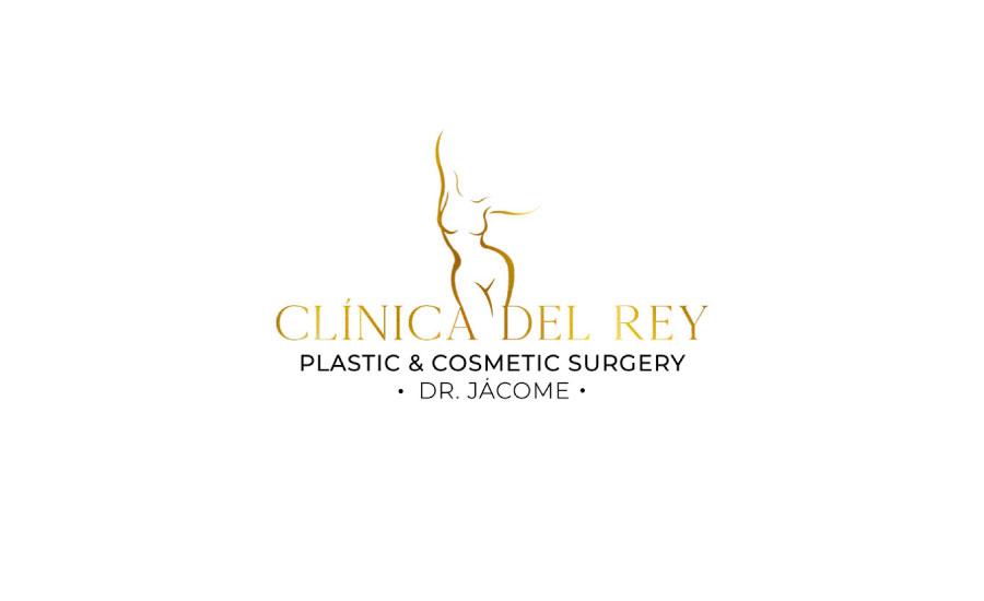 Clinica del Rey – Plastic Surgery, Breast Augmentation & Eyelid